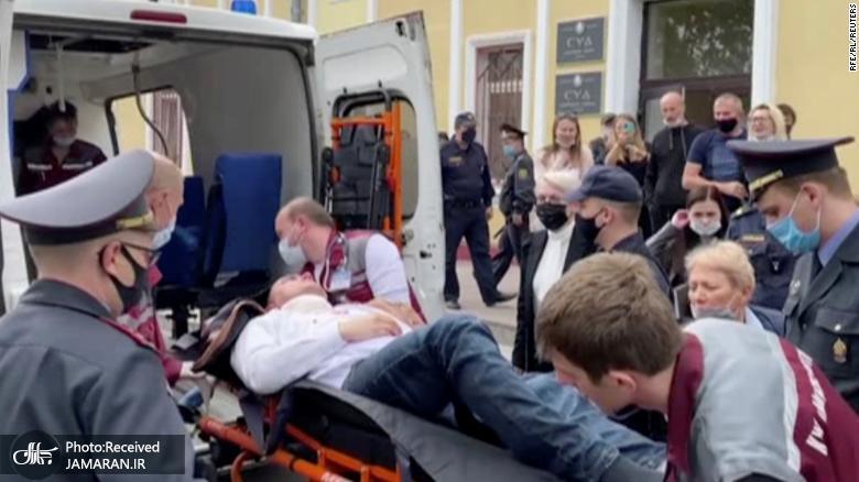 210601162647-latypov-ambulance-0601-exlarge-169