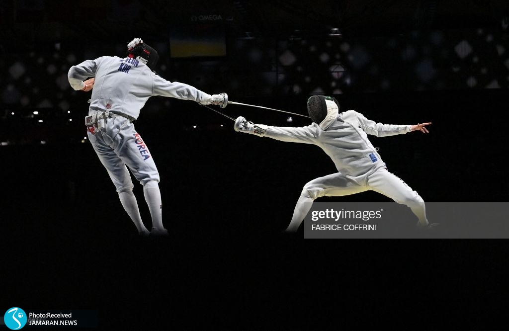 gettyimages-1234310674-1024x1024