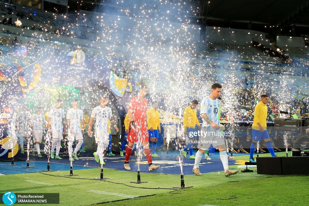 gettyimages-1328056981-1024x1024