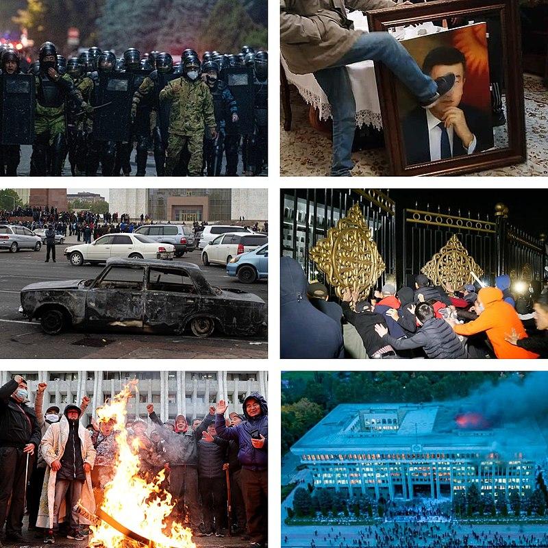 800px-Протесты_в_Бишкеке_2020