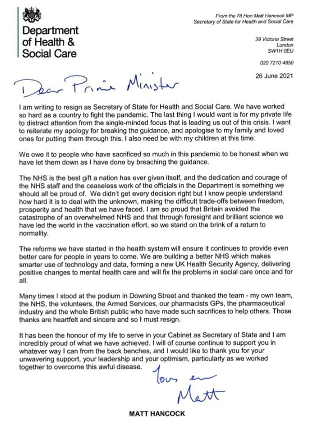 44712345-9728897-Matt_Hancock_wrote_a_letter_of_resignation_pictured_above_to_Bor-a-15_1624742155534