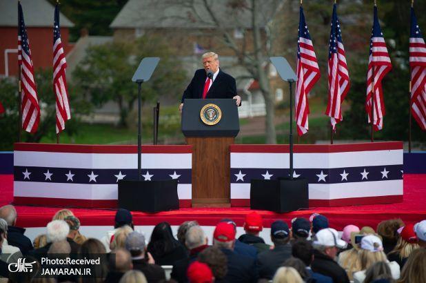 trump-biden-rallies-obama-02