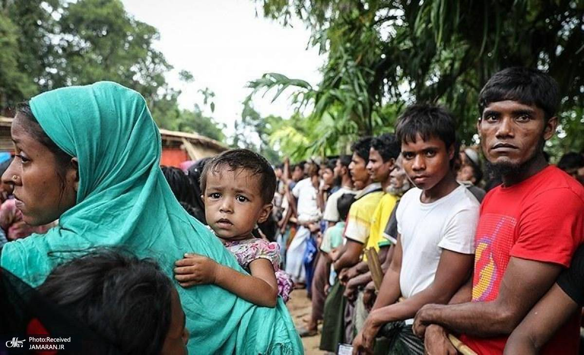 thousands-of-rohingya-protest-against-conditions-on-bangladesh-island-1622469177-5029
