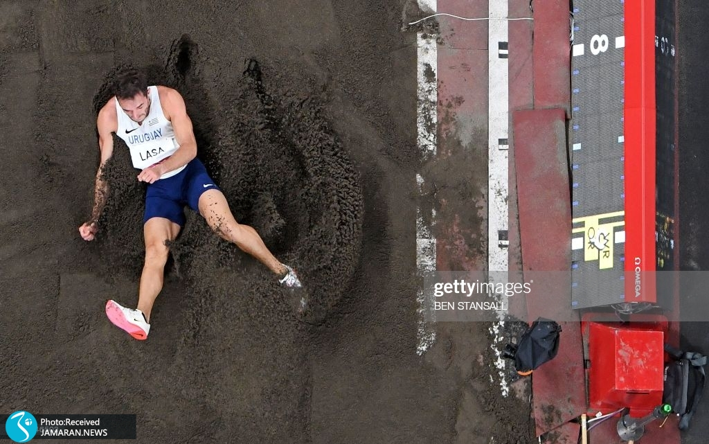 gettyimages-1234346503-1024x1024