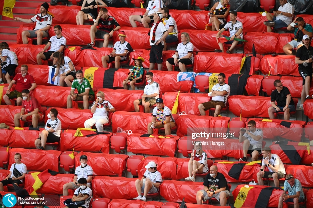gettyimages-1324387288-1024x1024