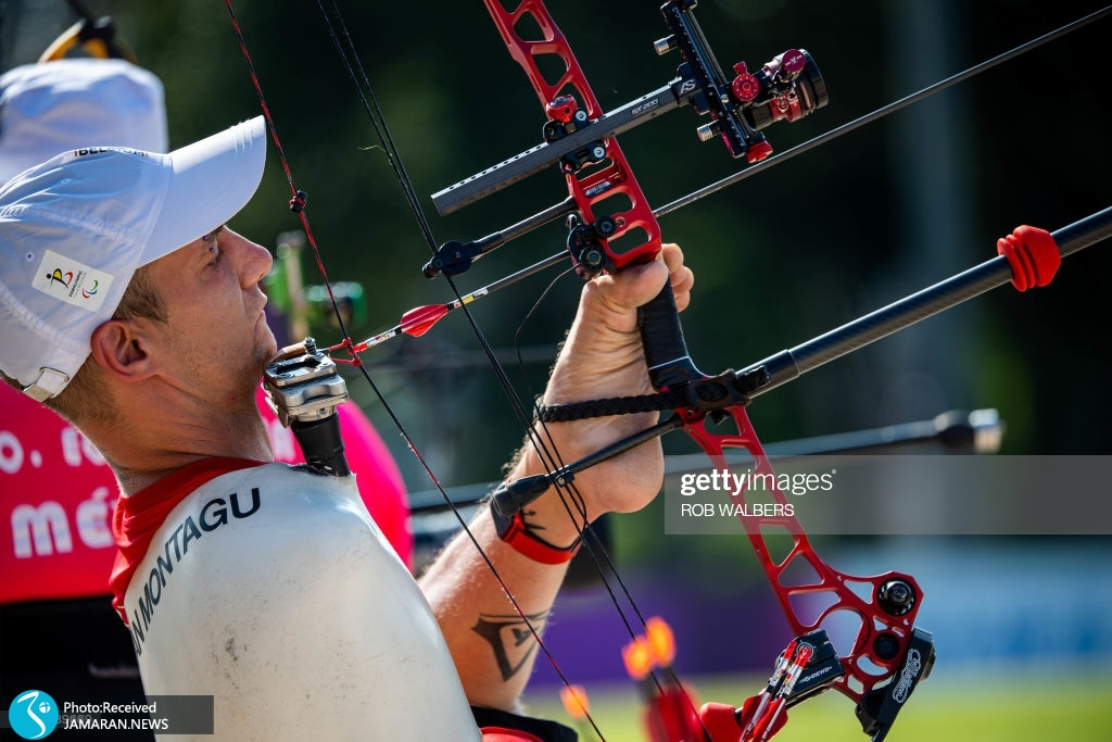 gettyimages-1234889669-1024x1024