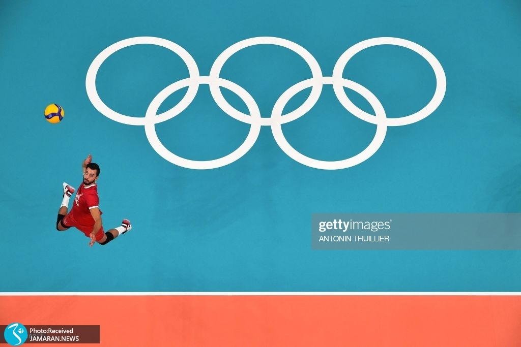 gettyimages-1234248211-1024x1024