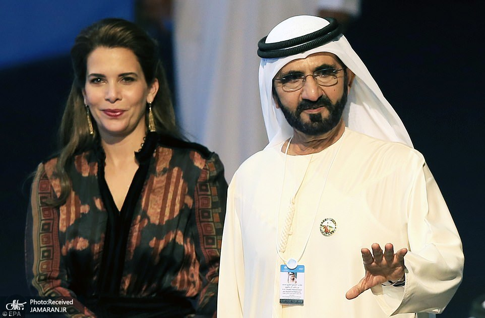 16714946-9266013-Dubai_s_ruler_Sheikh_Mohammed_bin_Rashid_Al_Maktoum_right_with_h-m-67_1613489139101