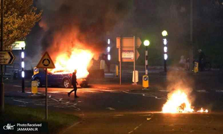 1618049203_Whats-behind-the-recent-violence-in-Northern-Ireland-780x470