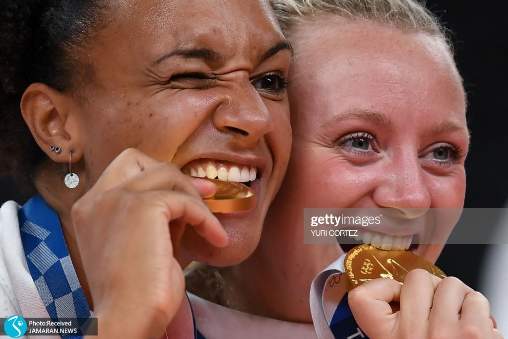 gettyimages-1234560531-1024x1024