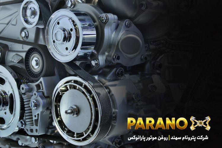 روغن موتور (3)