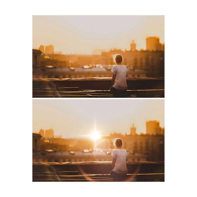 -lens-flare