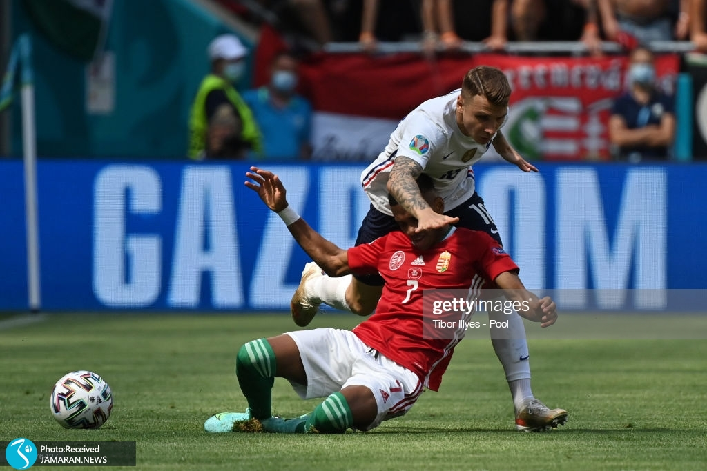 gettyimages-1324376427-1024x1024