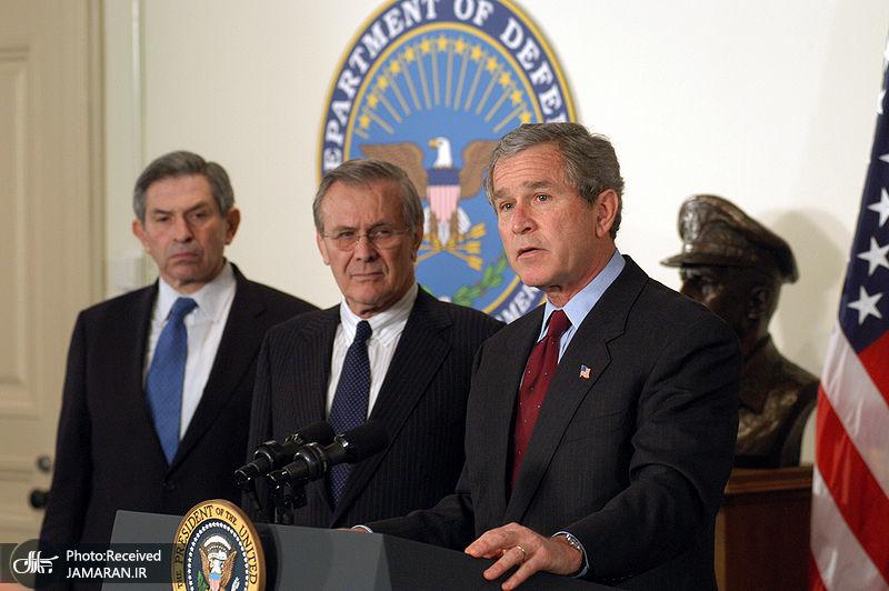 800px-Bush_War_Budget_2003