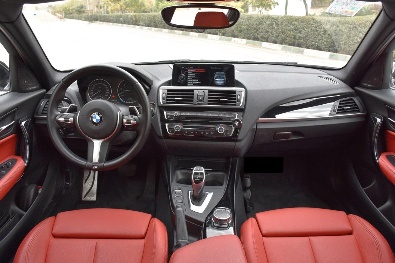 BMW i20
