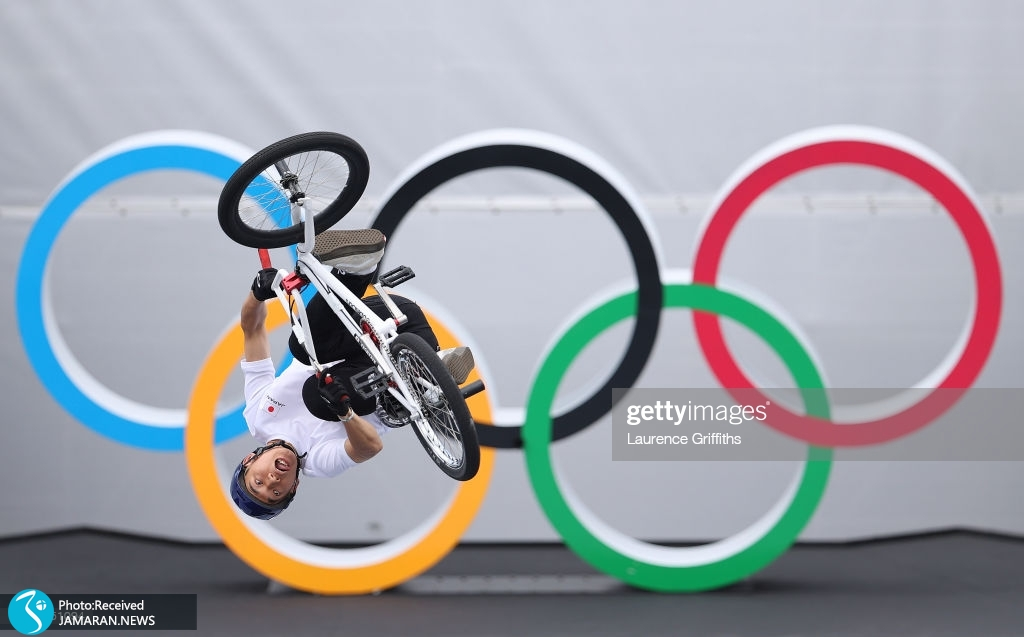 gettyimages-1331551094-1024x1024