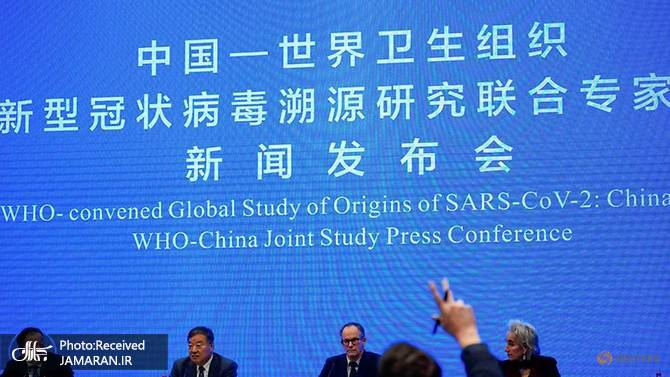 file-photo--who-team-at-a-news-conference-in-wuhan-3
