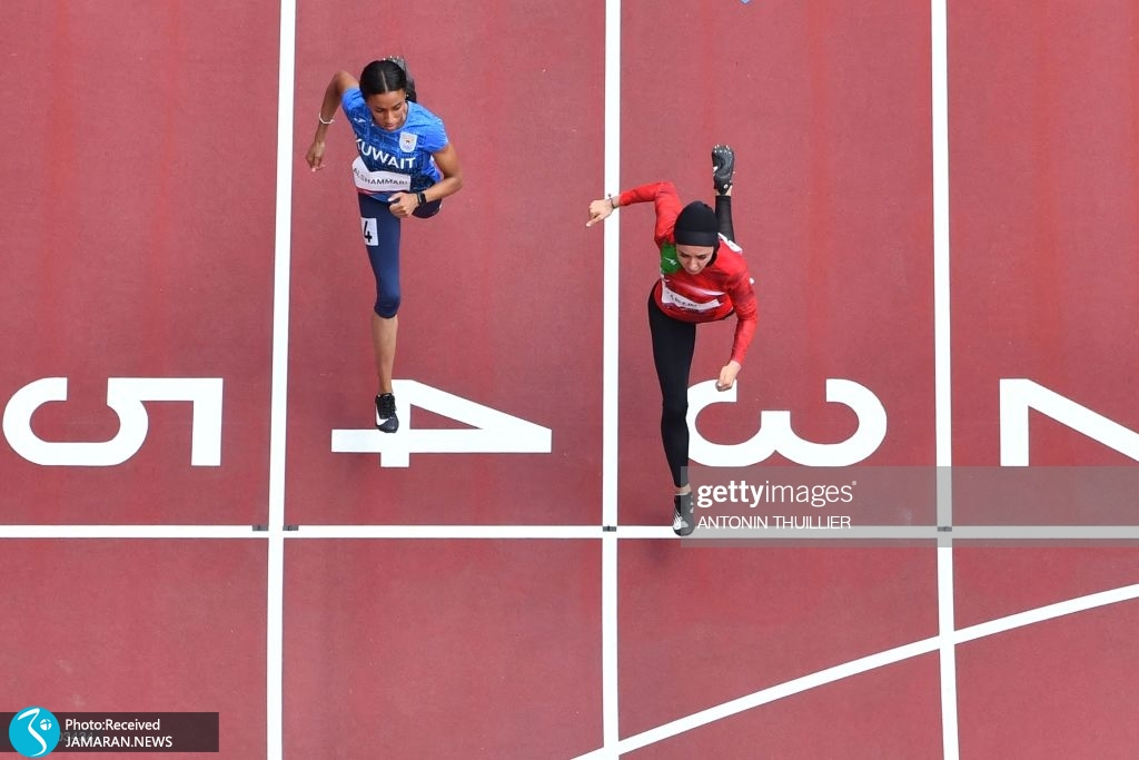 gettyimages-1234303434-1024x1024