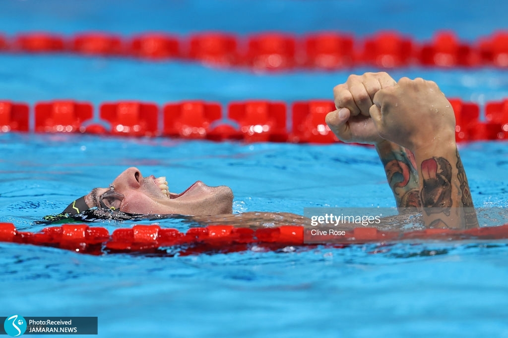gettyimages-1331702748-1024x1024