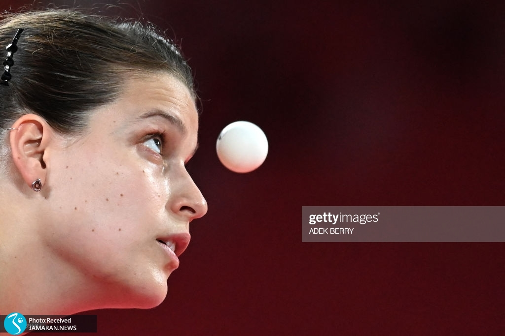 gettyimages-1234439587-1024x1024