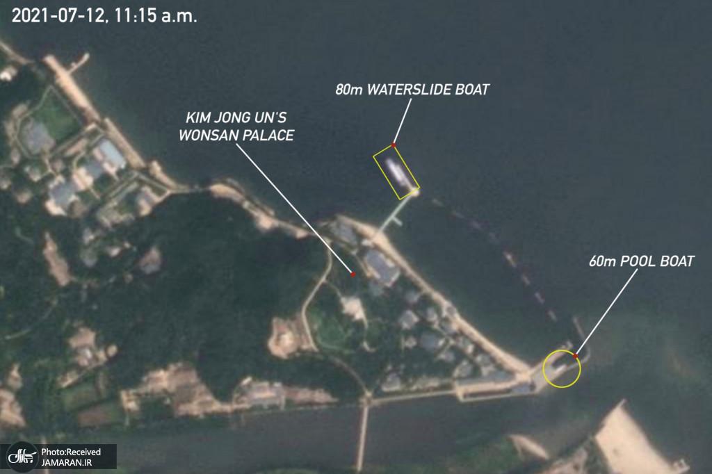 kim-jong-un-boat-47-1