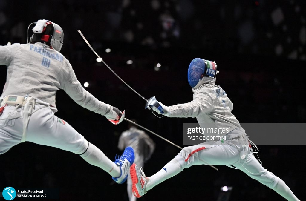 gettyimages-1234249957-1024x1024