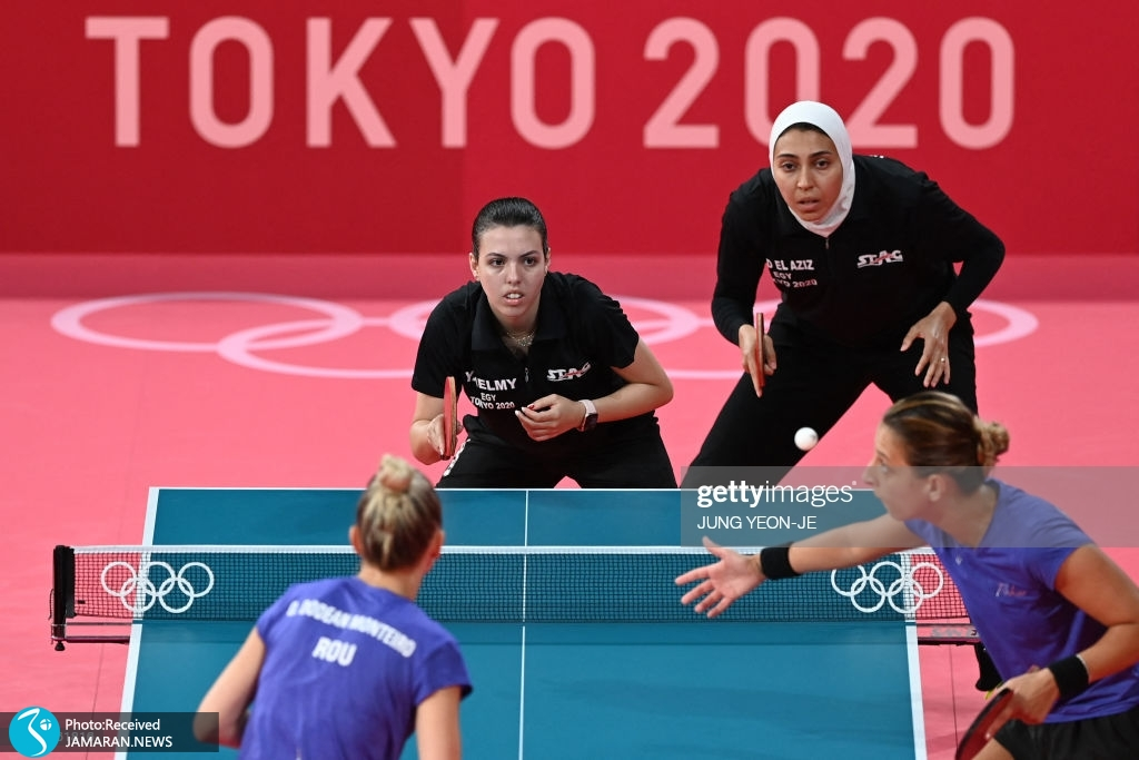 gettyimages-1234361816-1024x1024