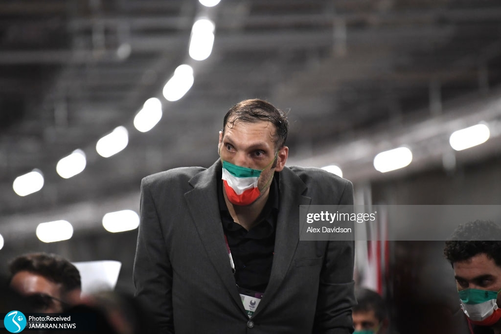 gettyimages-1336091579-1024x1024