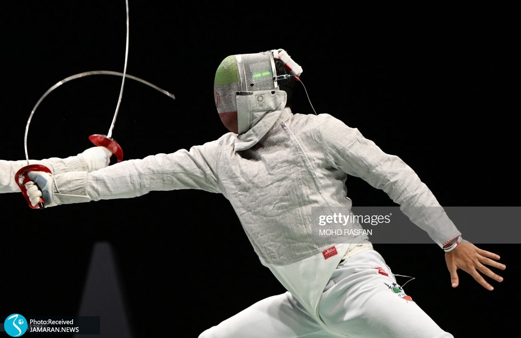 gettyimages-1234141791-1024x1024