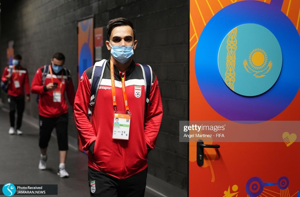gettyimages-1343293509-1024x1024