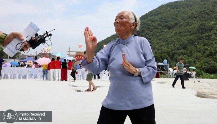 web_plain_-_chinas_kung_fu_grandma