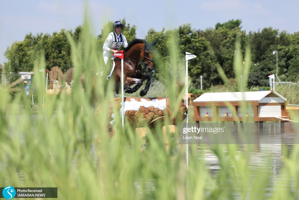 gettyimages-1331702752-1024x1024