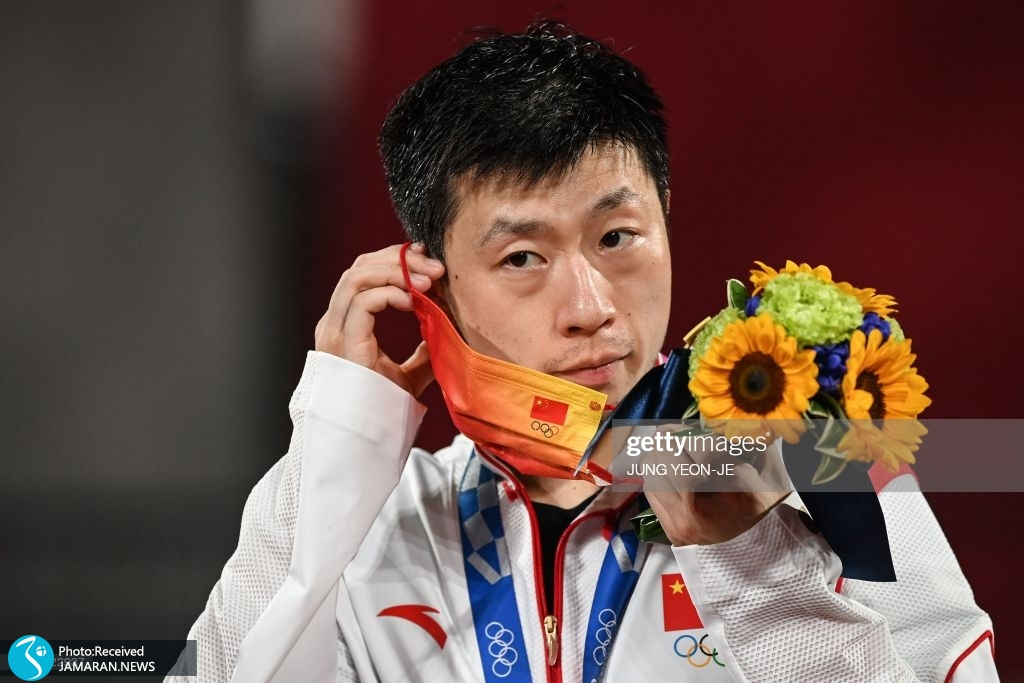 gettyimages-1234322937-1024x1024