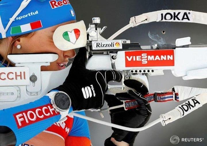 عکس های منتخب ورزشی