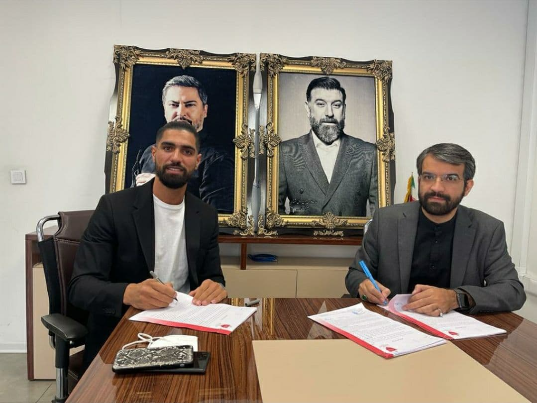 رضا اسدی
