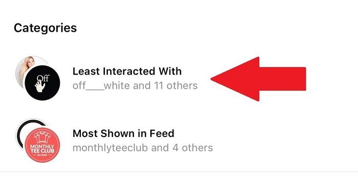 mass-unfollow-inactive-accounts