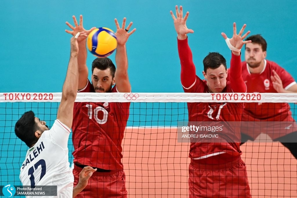 gettyimages-1234248174-1024x1024