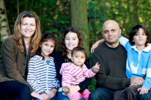 Laura-King-Javid-Sajid-Javids-Wife-Wiki-Age-Biography-Net-worth-Height-Weight-Kids-Ethnicity