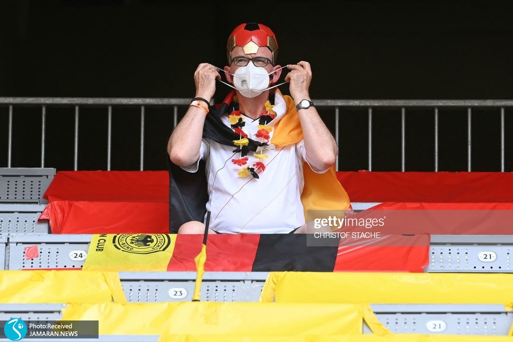 gettyimages-1233542244-1024x1024