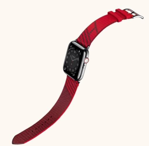 بندهای جدید اپل واچ