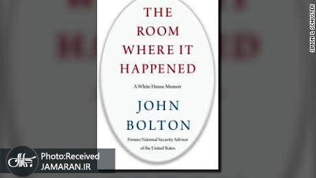 white-house-issues-formal-threat-to-former-nat-security-adviser-john-bolton-to-keep-him-from-publishing-book-2
