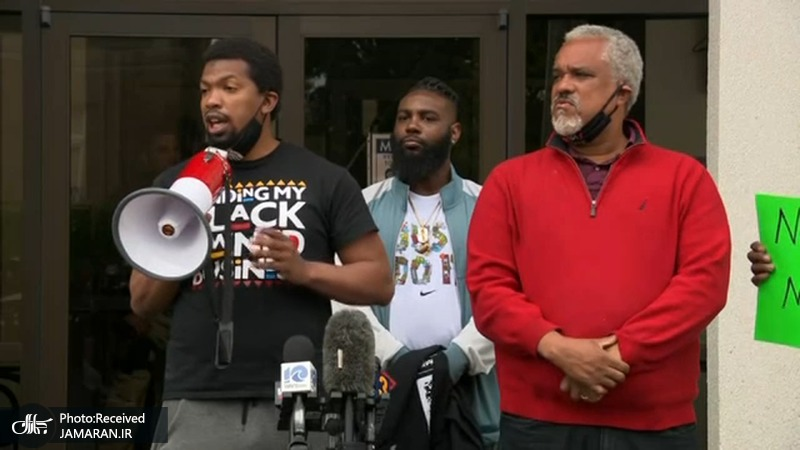 10541865_042321-wtvd-calls-to-release-body-cam-footage-img