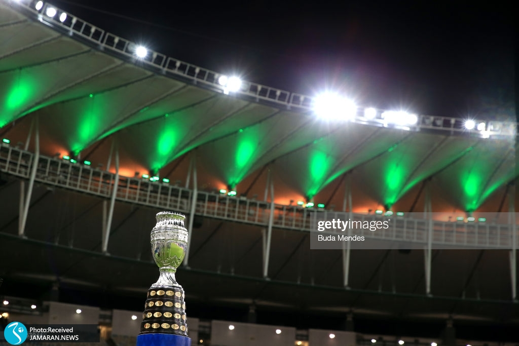 gettyimages-1328057044-1024x1024