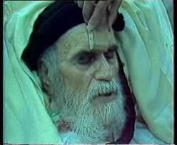 روزشمار بیماری و رحلت امام خمینی (س)| روح خدا به خدا پیوست