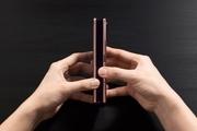 رونمایی از موبایل های جدید سامسونگ به همراه ساعت هوشمند+ عکس