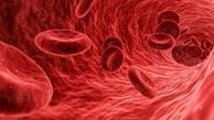 تشخیص 5 دقیقه ای گروه خونی