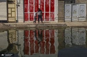 منتخب تصاویر امروز جهان- 26 شهریور