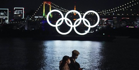 عربستان در گروه مرگ فوتبال المپیک +عکس
