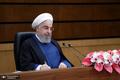روحانی: آژانس اتمی، آمریکا و اروپا بدهکار ما هستند