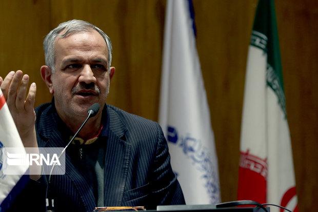 مراسم روز تهران باشکوهتر برگزار میشود
